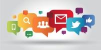 Intercept-Group_Digital-Marketing