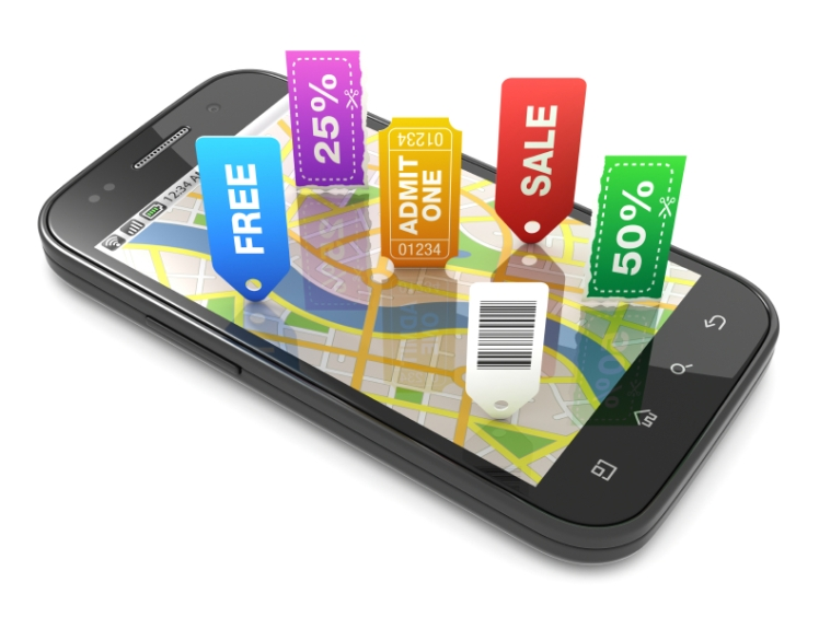 Local-search-mobile-marketing